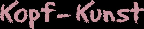 KOPF-KUNST